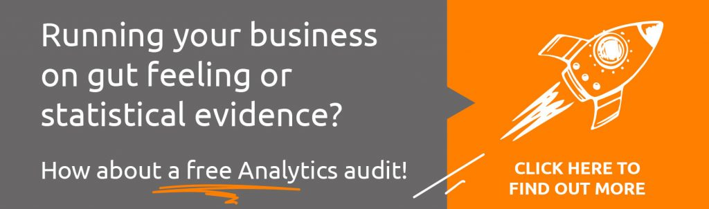 zanzi-free-analytics-audit